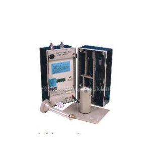 供应便携式气体、粉尘、烟尘采样仪校验装置 型号:WT10-TH-BQXl/中国 库号:M136152