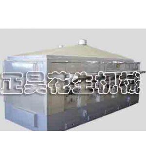 供应HDK-2五桶烘烤炉