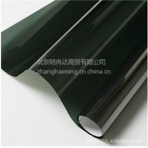 北京供应3M太阳隔热膜,3M安全防爆膜,3M玻璃装饰膜