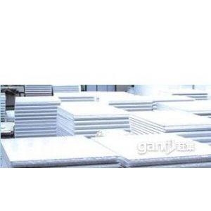供应泡沫彩钢夹芯板|泡沫彩钢夹心板价格