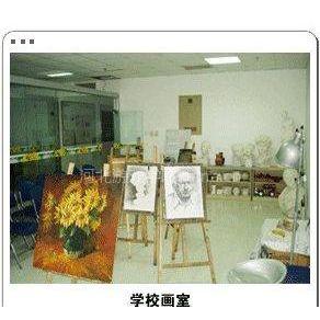 河北游戏学院原画美术设计培训课程