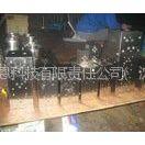 供应辽宁沈阳液压站液压元件化学镀镍表面处理加工