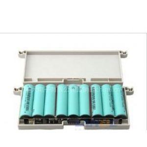 备用电源电池  东莞备用电源电池制造商
