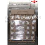 供应广东陶氏膜DOW热消毒膜HSRO-390-FF