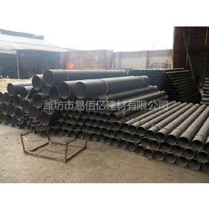 供应供应柔性铸铁排水管