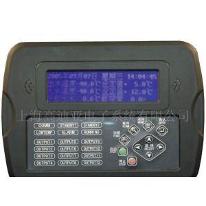 "MCX主控单元为MCB控制器的""人机对话""部分"