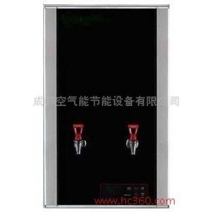 供应四川电开水器/成都不锈钢开水器/成都电开水器价格