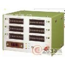 南京火爆销售杉山电机传感器PS-4014