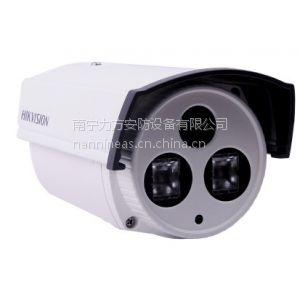 供应环江有上门安装监控摄像头的吗,价格是多少