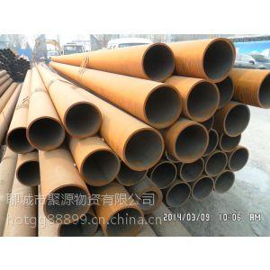 供应锦州45号20号无缝钢管-凌海北宁黑山义县无缝钢管厂经销商批发零售