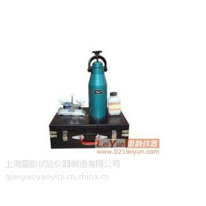 供应专业销售HKC-30土壤水分含量快速测定仪【操作方法】