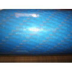 供应3M8010 3M8010代理商 销售正品3M8010