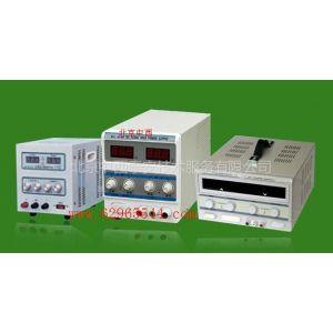 供应直流稳压电源(0-60V,0-5A) 型号:CDM10-WYJ库号:M159291