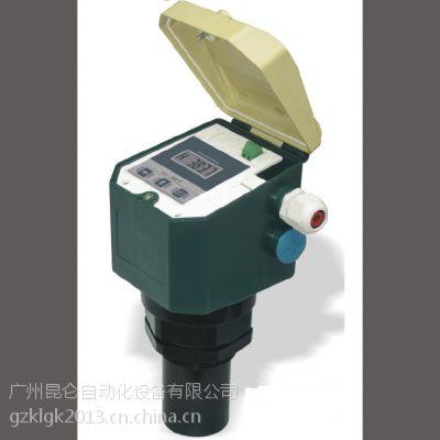 供应昆仑工控JCS-02超声波液位计