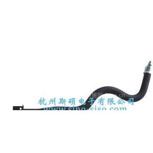 供应挤塑板除静电除尘专用离子风蛇