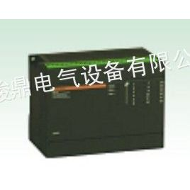 供应MC18一施耐德多回路监控单元MC18