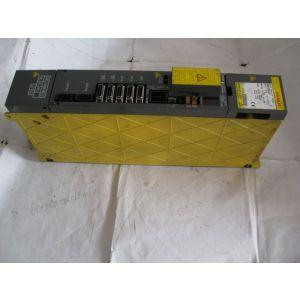 FANUC驱动器,a06b-6080-h301驱动