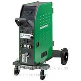 供应进口等离子焊机PI 400