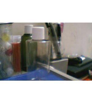供应供应PET塑料瓶|吹塑塑料瓶