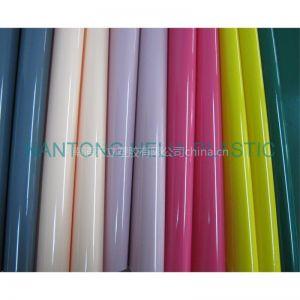 供应江苏 HELIA HL-05 PVC扣板天花 软质膜 PVC透光膜 防潮 防霉