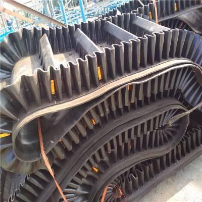 不锈钢污水处理螺旋输送机图片 兴运超耐磨带式输送机 加厚自走式输送机 A1