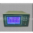 供应二手温度仪器仪表进口|旧温度测试仪进口报关代理