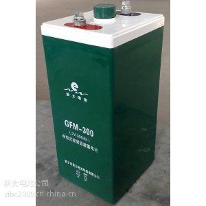 供应免维护蓄电池价格