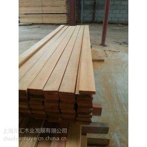 供应供应正宗巴劳,正宗巴劳13761111651,上海巴劳厂家