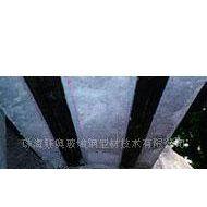 建筑补强用碳纤维板材