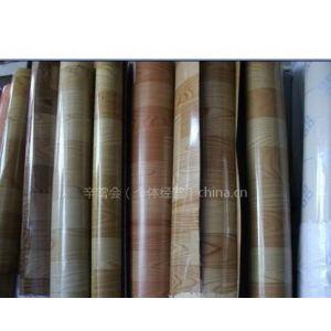 供应地板革13671008928北京地板革批发