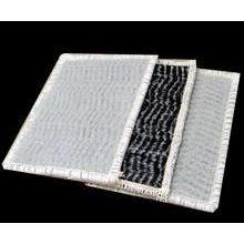 供应耐用优质膨润土防水毯