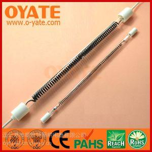 供应长丝碳纤维石英电热管