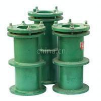 供应金属管道现场设备、工业管道焊接工程施工及验收规范