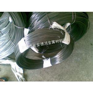 供应进口60sicr7碳素弹簧钢 易切削弹簧钢圆棒 60sicr7 1.0961弹簧钢