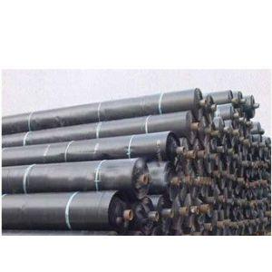 焊接和粘接式土工膜生产厂家/东方土工材料供/土工膜/焊接和粘接式土工膜生产厂家