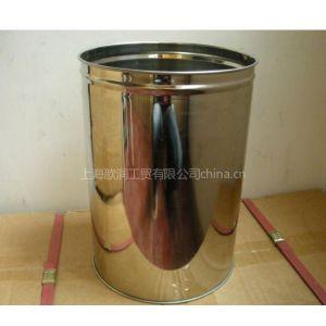 供应不锈钢客房桶,垃圾桶,卫生桶,果皮桶批发