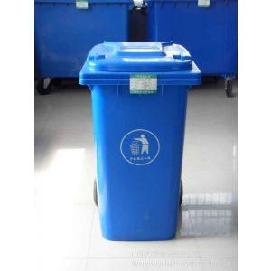 供应通州市市政环卫垃圾桶厂家直销三年质保