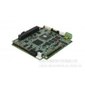 供应施耐基科技INTEL N2600 嵌入式PC104主板支持485功能