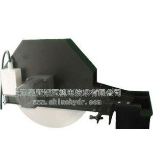 供应上海塞亚盘式油水分离器(WOS-300)