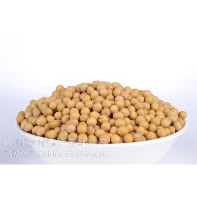 供应大地农仓 产地直销 五谷杂粮 大豆 黄豆 黄豆批发 黄豆价格 黄豆产地