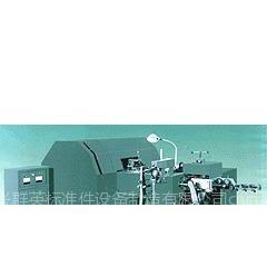 供应二模二冲12mm螺栓冷镦机