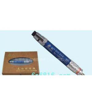 供应虎利气动磨笔/SHT-265气动刻模机/风笔/修边枪/刻磨笔