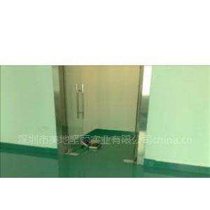 供应环氧防静电地板材料|防静电绿色地板施工|防静电工业地板施工|防静电自流平地面|车间防静电地面漆|