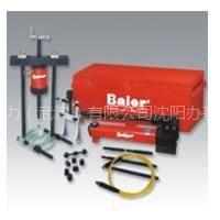 供应液压工具  组合式套装拉马