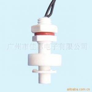 供应迷你型液位开关、液位控制器、水位感应器