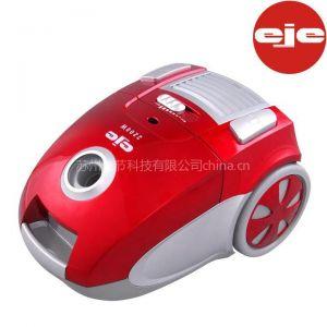 供益节静音吸尘器JY8002诚招生活小家电代理经销