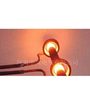 许昌高频炉|郑州高频炉公司|新乡高频炉价格|高频炉