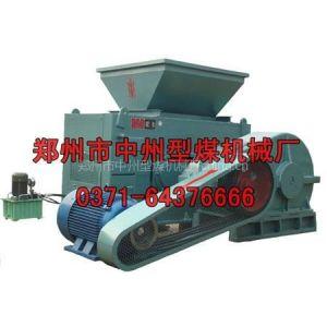 江西冶金矿粉冷压球团生产工艺及技术中州提供