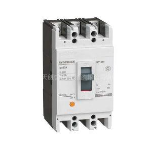 供应正泰断路器 空气开关 低压断路器 NM1-225S/3300 225A
