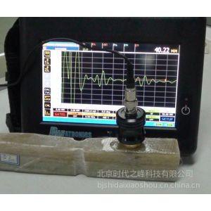 供应TIME2480玻璃钢测厚仪